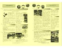 Bulletin Juin 2016 -1